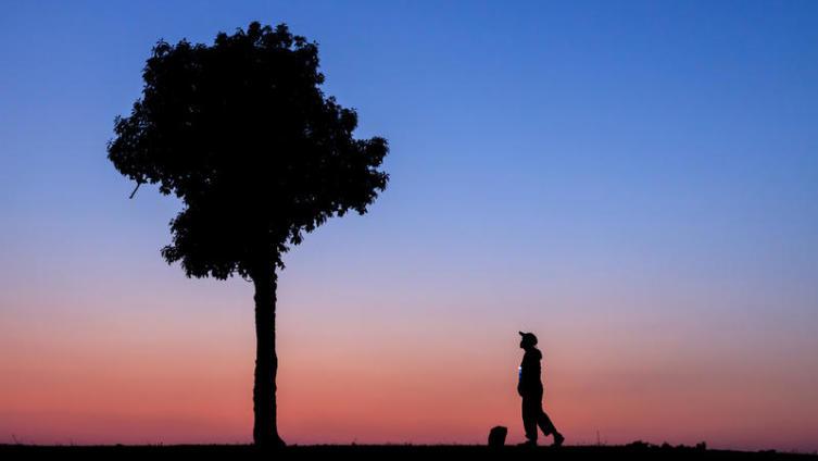 Стоит ли оплакивать свою молодость?
