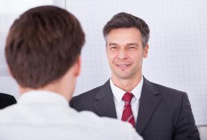 Как уговорить кого угодно? Три техники ведения переговоров