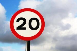 А вы превышаете скорость на дороге?