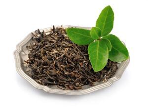 Чай… Расслабит, тонизирует, успокоит и взбодрит