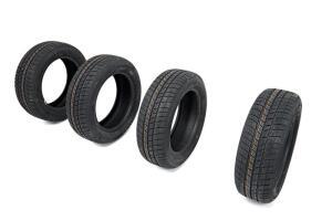Выбор шин для авто: как определиться с ценой?