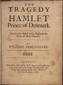 Издание 1676 года