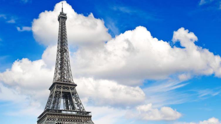 Загадка Эйфелевой башни: что скрывает изюминка Франции?