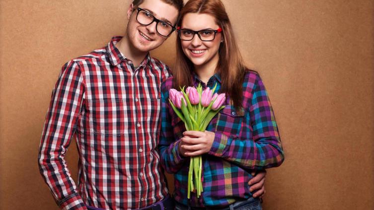 Почему многие девушки после первого же свидания становятся «дурами»?