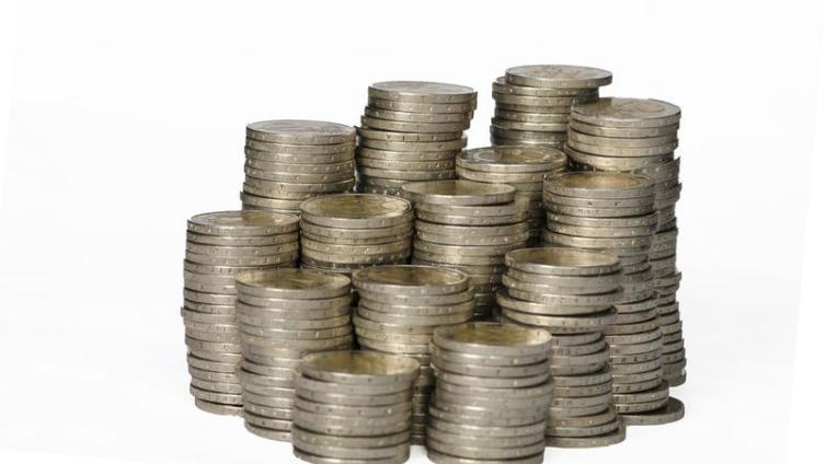 Криптовалюта Кварккойн (QuarkCoin). Почему эту валюту считают самой защищенной, многочисленной и неисчерпаемой?