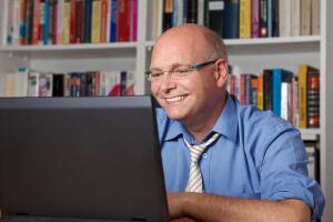 Как обойти «подводные камни» покупок через интернет?