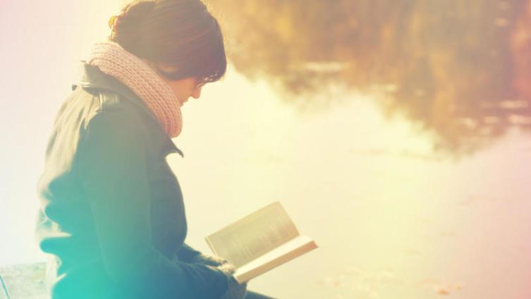 Роль книг в жизни человека. Читать или не читать?