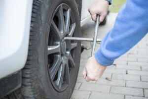 Как избежать ДТП? Мудрый водитель - уважаемый человек