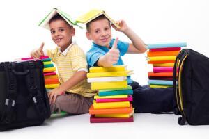 Нужно ли ученикам пользоваться готовыми домашними заданиями?