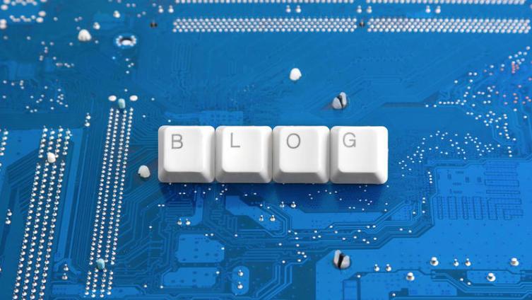 Блогосфера: свежий взгляд или скрытая реклама?