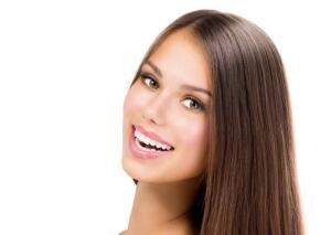 Как зубы делают нас старше? 5 признаков стареющей улыбки