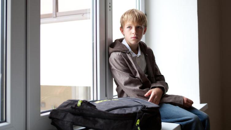 Объединение школ. Что радует и что тревожит?