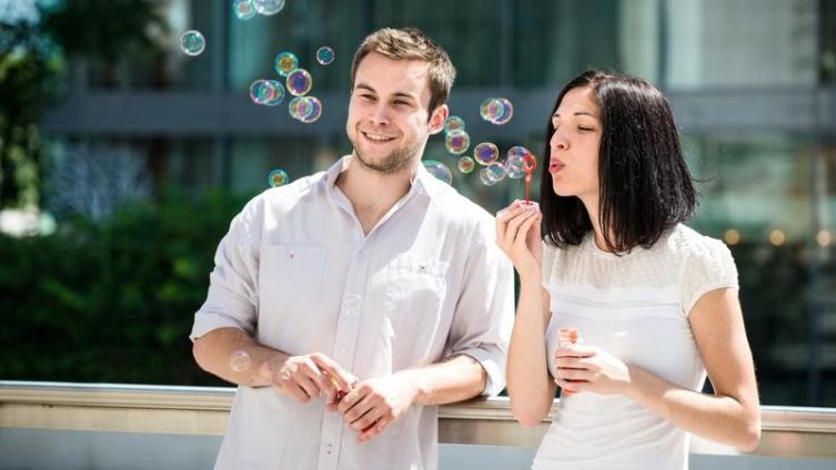 Что есть женское счастье и как его сотворить?