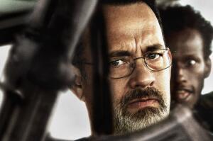 «Капитан Филлипс» (2013). Под стягом «Невеселого Роджера»?