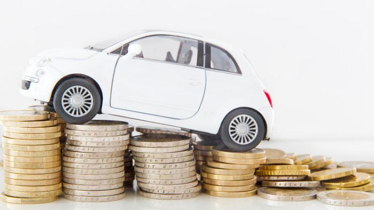 Как купить авто/мото в кредит и не остаться без денег?