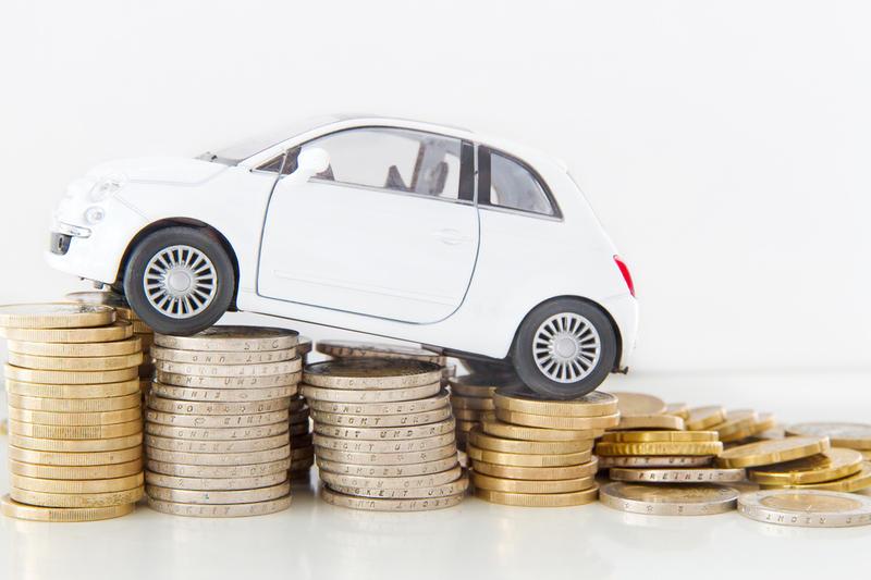 Картинки авто с деньгами chopard в ломбарде в москве