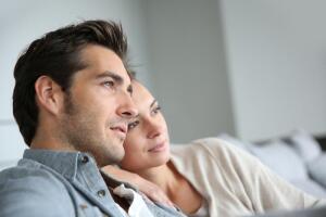 Любовь или зависимость. Как выстроить здоровые отношения?