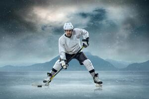 Почему спортсмены заболевают на пике спортивной формы?