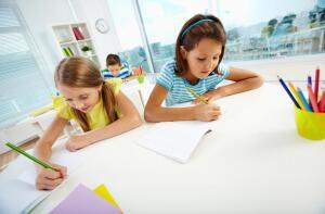 Как подготовить ребенка к самостоятельному обучению в школе?