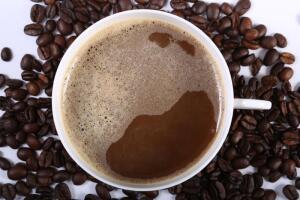 Гадание на кофейной гуще: заглянем в чашку и в будущее?