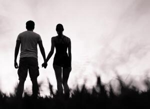 Чем плох гражданский брак?