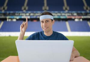 Киберспорт и Олимпиада. Что мешает включить в программу Олимпийских игр соревнования компьютерных геймеров?
