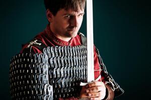 Как создать собственное русское боевое искусство? Часть 2