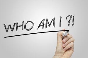 Что мешает найти свое призвание?