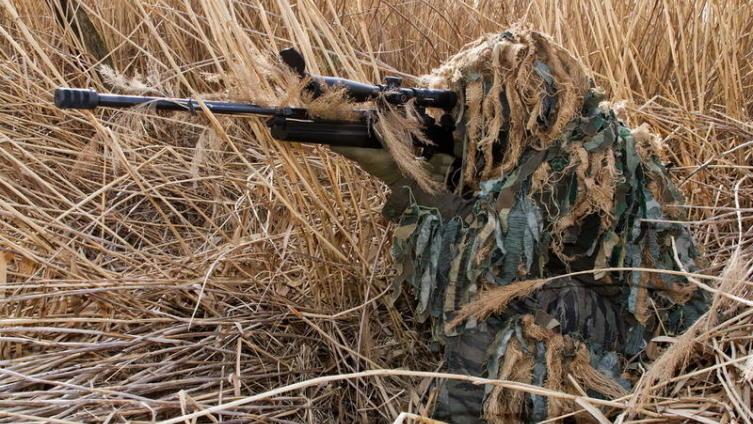 Патрон .416 Barrett (10.6x83 mm) обр. 2005 г. Как «протестный гражданский калибр» стал популярным снайперским?