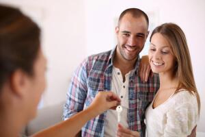 Как правильно продавать квартиру?