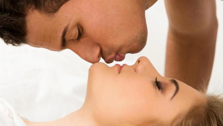 Есть ли польза в состоянии сексуального возбуждения?