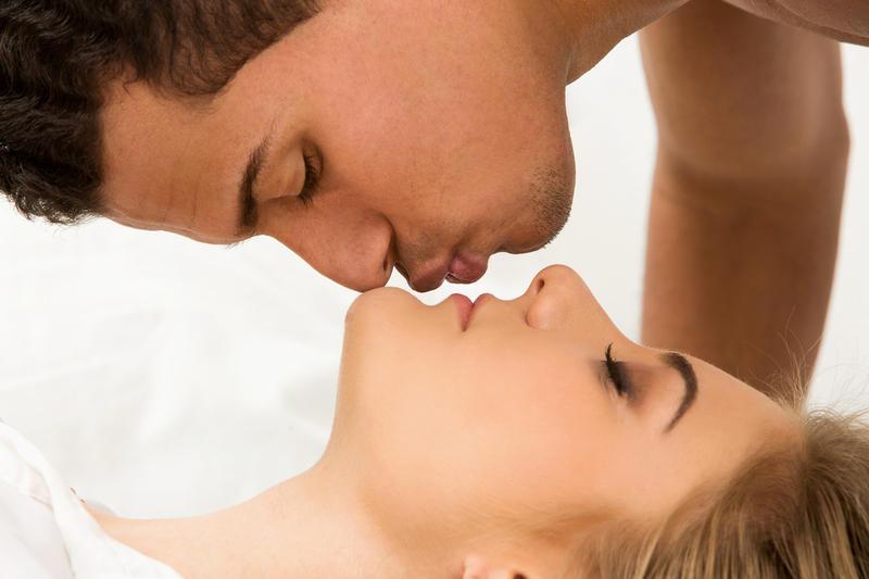 Возбуждаться без секса вредно