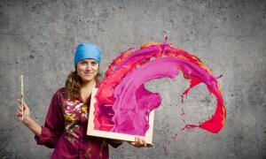 Как восстановить творческие способности?