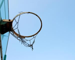 Какие продукты рекламируют звезды спорта и зачем они это делают?