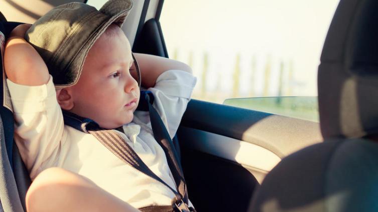 Как из мальчишек вырастить мужчин? 2. Воспитание уверенности в себе