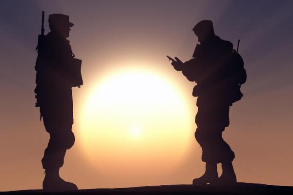 Зачем России нужны дополнительные войска в Крыму? Часть 2