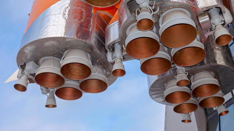 Частная космонавтика: каковы перспективы ее развития и влияние на российскую экономику?
