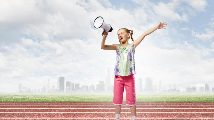 Нужен ли ребенку педагог по сценической речи и актерскому мастерству?