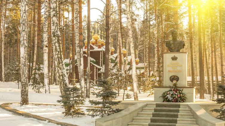 Какой была семья императора Николая II?