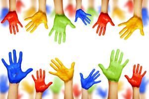 Волонтерство - это стиль жизни?