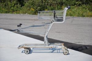 Как вернуть некачественный товар? Права потребителя