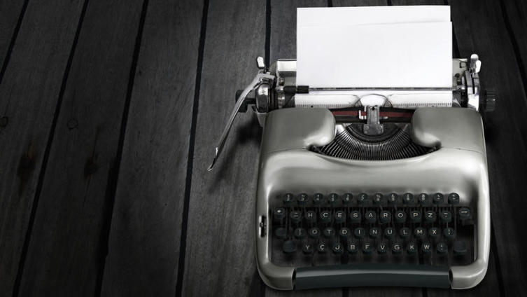 Что убило гений Эрнеста Хемингуэя?