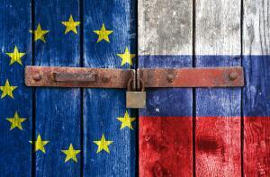 Зачем России нужны дополнительные войска в Крыму? Часть 4