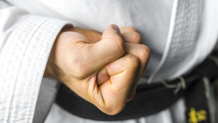 Почему некоторые боевые искусства стали удобной мишенью для критики?