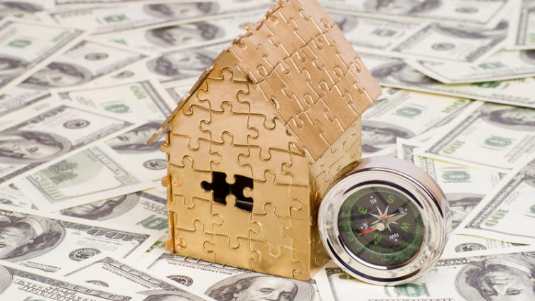 Что такое финансовый компас?