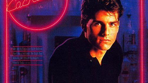 «Коктейль» (1988)