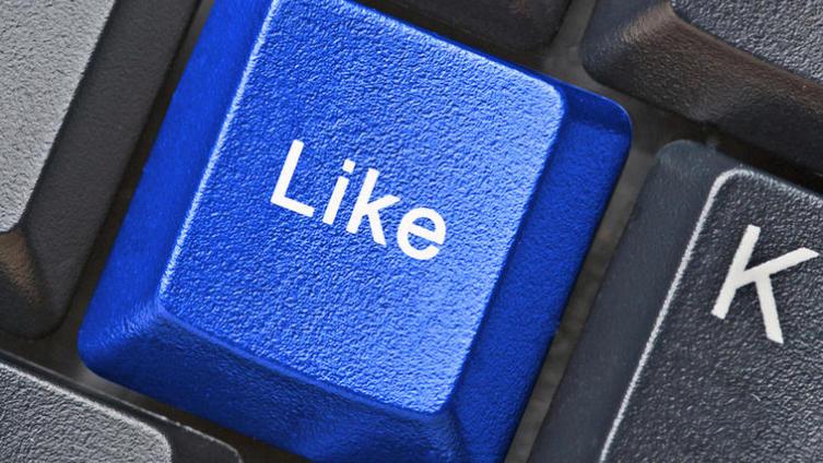 «Фейсбуку» 10 лет. А вы не заметили?