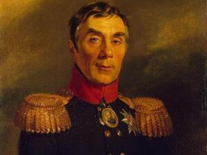 «Всей России притеснитель...» Каким вошел в историю А.А. Аракчеев?