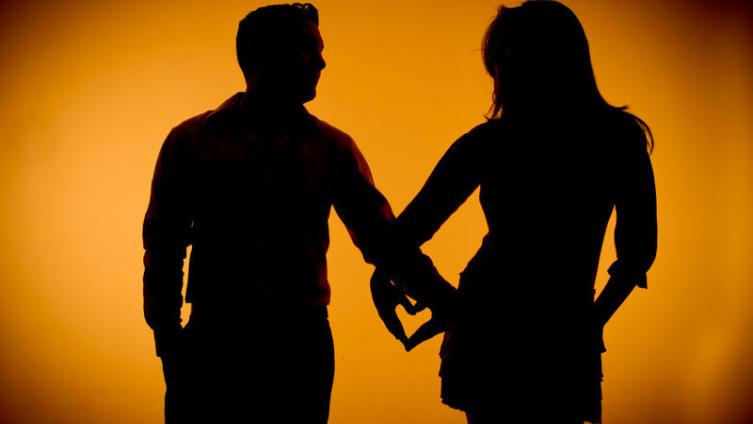 О чем люди врут партнеру по семейной жизни?