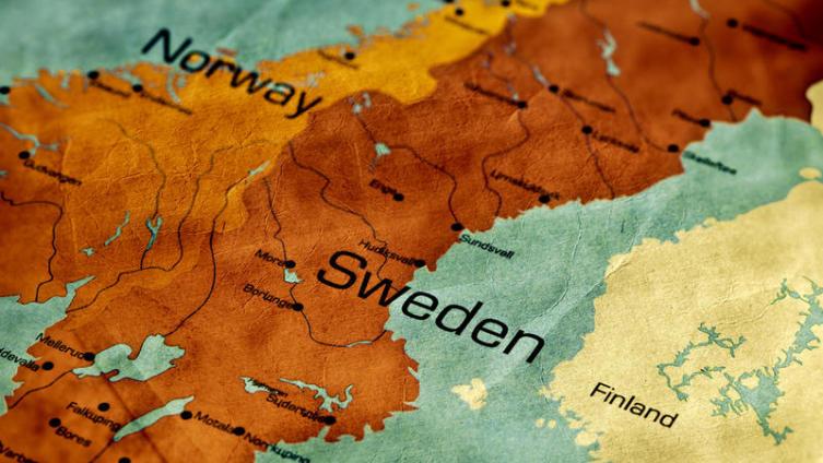 Как шведский учебник по географии стал знаменитой сказкой? Памяти Сельмы Лагерлёф